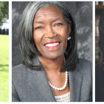 Compton elections head into final stretch