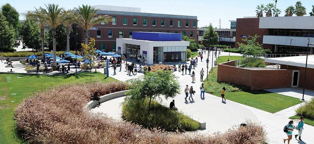 el-camino-college