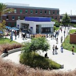 El Camino College seeks community input on selection of new President/Superintendent
