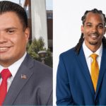 L.A. County certifies Compton election, candidate seeks recount