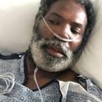 "Centinela Hospital Medical Center Seeks Community Help to Identify ""John Doe"" Patient"