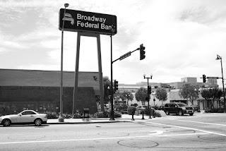 federal bank inglewood