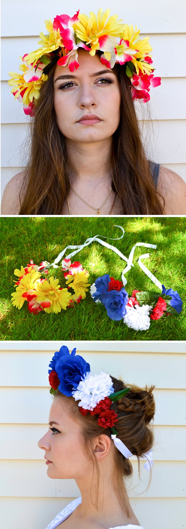 25 Easy Crafts to Make and Sell DIY Ready