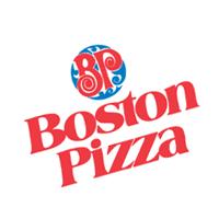 boston_pizzas