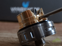 Vandy Vape Kylin Mini RTA Review 2Vape 21