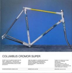 04_Cromor_Super