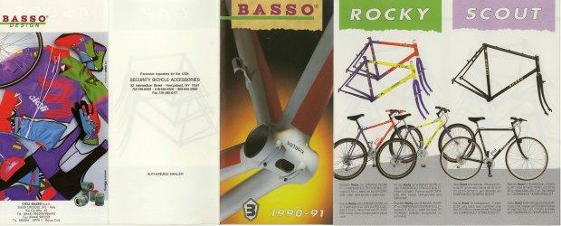 190-91_catalog_1