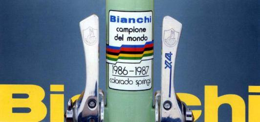 1987 catalog p0141