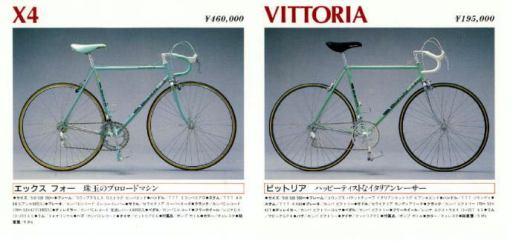 1987 catalog p0221