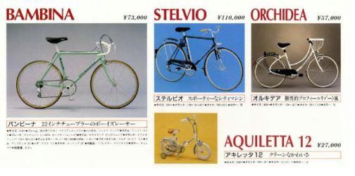 1987 catalog p0511