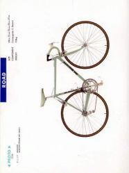 1991 catalog p0211