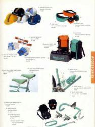 1991 catalog p1111
