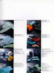 1992 catalog p2311