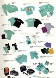 1993 catalog p1911