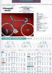 1996 catalog p2111