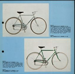 Bianchi1973_ital_Page_5