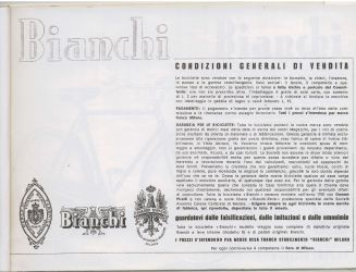 Bianchi_1940_Page_02