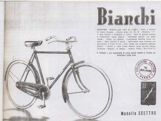 Bianchi_1940_Page_05