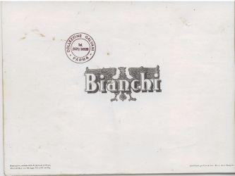 Bianchi_1940_Page_15