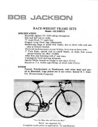 BobJacksonPage1.A