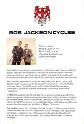 Jackson 1995-2-1200