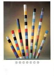 Jackson 1995 colours-1-1200