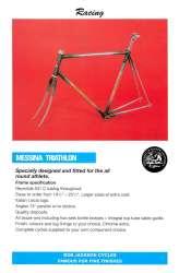 Jackson 1995 mesina triathlon-1200