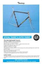 Jackson 1995 special tourist-1200