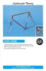 Jackson 1995 super legend-1200