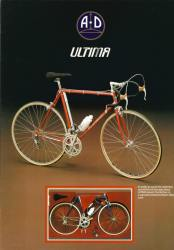 Ultima_in_catalog
