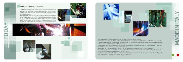 bianchi-2008_Page_03