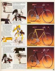 bike49