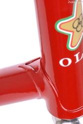 OLMO Sanremo - Columbus CroMor - 2velo-9