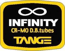 tange%20infinity%20logo2