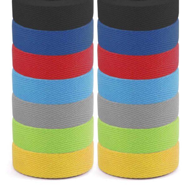 2velo-cotton-handlebar-tape