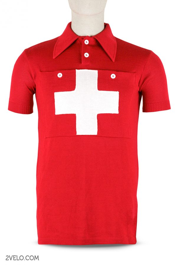 wool-cycling-jersey-2velo-swiss-national-jersey-front