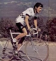 1981 Roche - 02