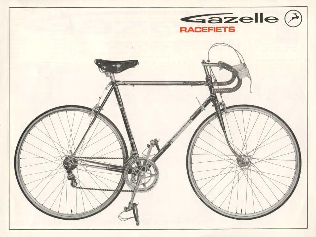 Gazelle1967-3