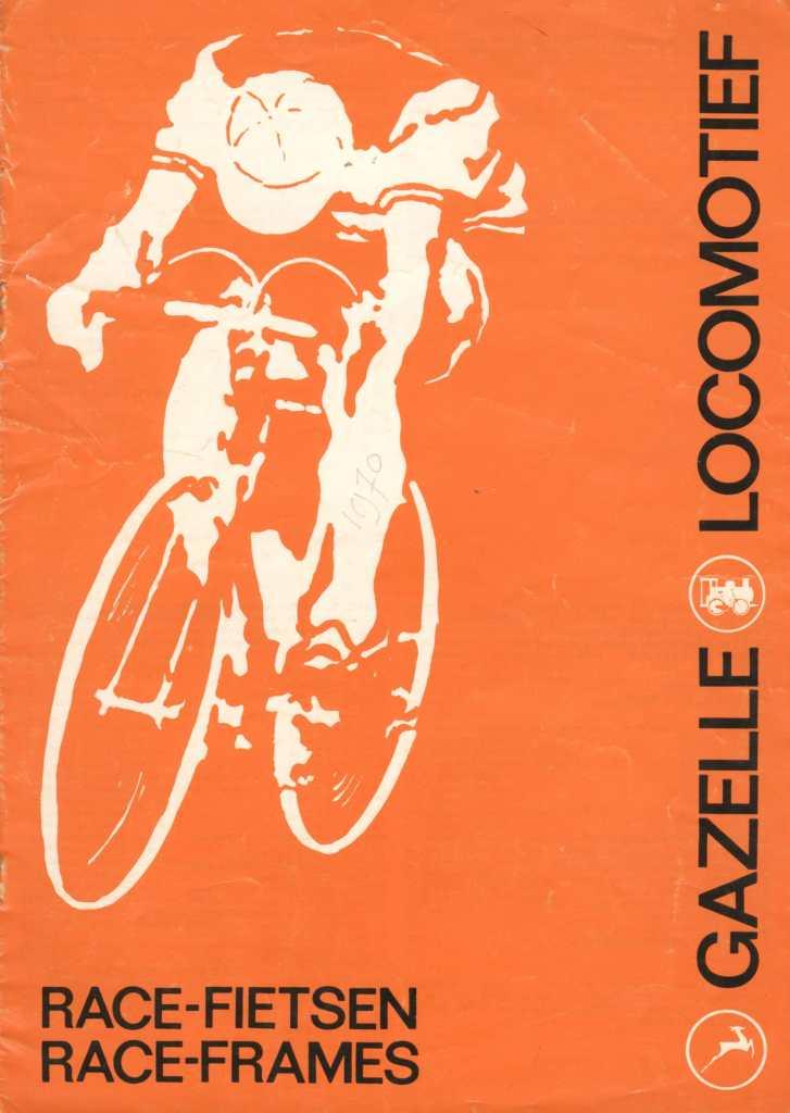 Gazelle1970-1