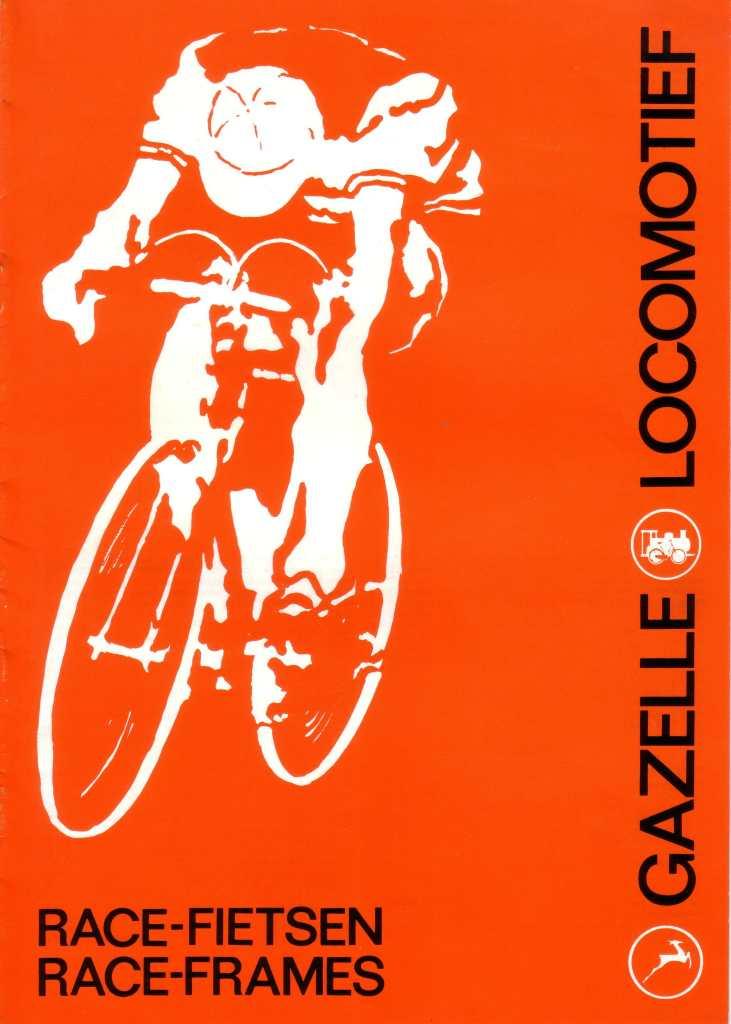 GazelleLocomotief1969-1