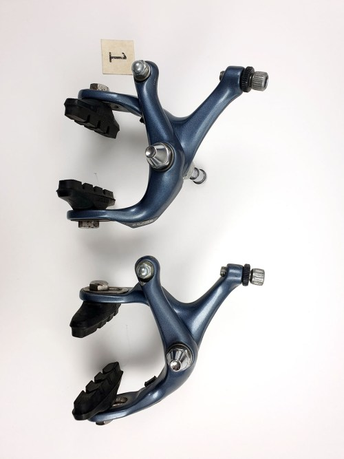 Shimano A350 EXAGE ACTION
