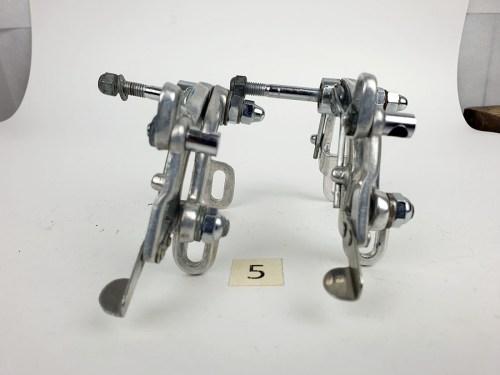 Universal Super 68 brake calipers