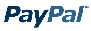 Como Solicitar Cartão de Credito Paypal