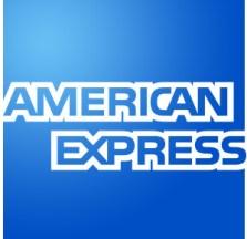 Como Emitir 2 Via Fatura Cartão American Express