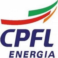 Como Emitir 2 Via Conta de Luz CPFL