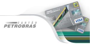 Como Emitir 2 Via Fatura Cartão Petrobras Banco do Brasil