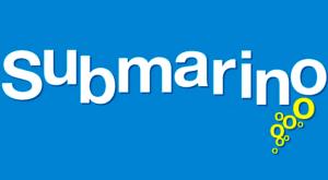 2-via-fatura-submarino
