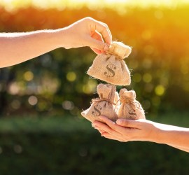 Why Universal Basic Income Is a Pipe Dream