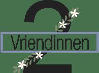 2Vriendinnen.nl