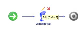edit-scriptable-task